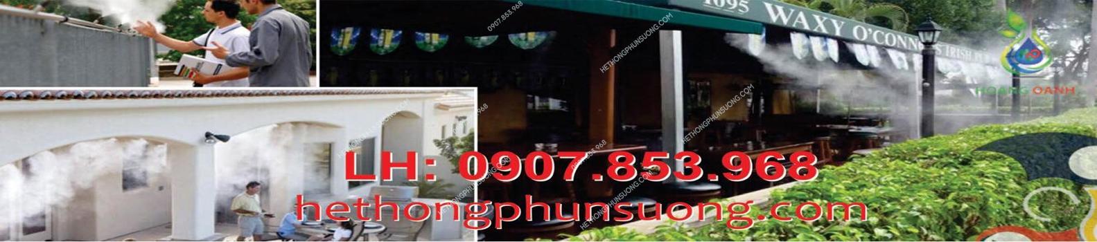 he-thong-phun-suong-hoanh-oanh